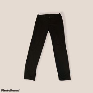 Simply Vera pants